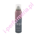 Chique - dezodorant spray - 100ml