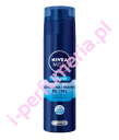 Nivea for Men Chłodzący żel do golenia - 200ml