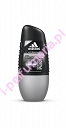 Adidas Dynamic Pulse - roll-on - 50ml