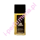 Adidas Active Bodies - dezodorant atomizer - 75ml