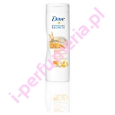 Dove Indulging Ritual balsam do ciała 400ml