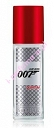 James Bond 007 Quantum - dezodorant atomizer - 75ml
