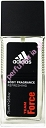 Adidas Team Force - dezodorant atomizer - 75ml