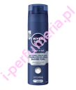 Nivea for Men Nawilżająca pianka do golenia - 200ml