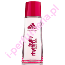 Adidas Fruity Rhythm - 50ml - woda toaletowa