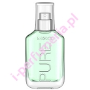 Mexx Pure Man - 50ml - woda toaletowa