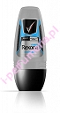 Rexona Men Cobalt - roll-on - 50ml