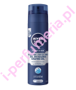 Nivea for Men Nawilżający żel do golenia - 200ml