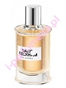 David Beckham Classic - 90ml - woda toaletowa