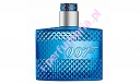 James Bond 007 Ocean Royale - 50ml - woda po goleniu
