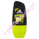 Adidas Pure Game - roll-on - 50ml