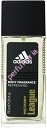 Adiddas Victory League - dezodorant atomizer - 75ml